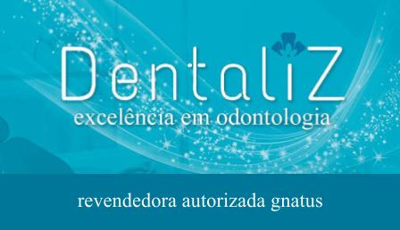 Dentaliz