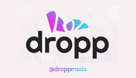 Dropp Moda