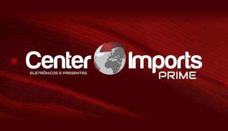 Center Imports